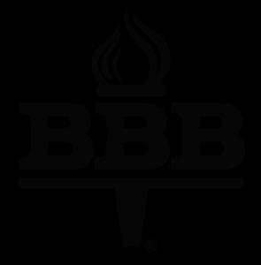 msw_bbb_logo
