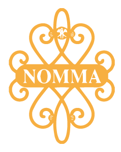msw_nomma_logo